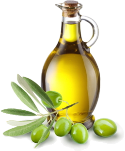 olive-oil-product