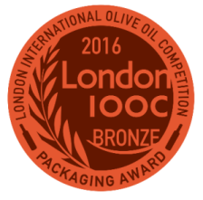 packaging-Bronze-01-London-IOOC-logo
