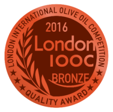 quality-Bronze-01-London-IOOC-logo